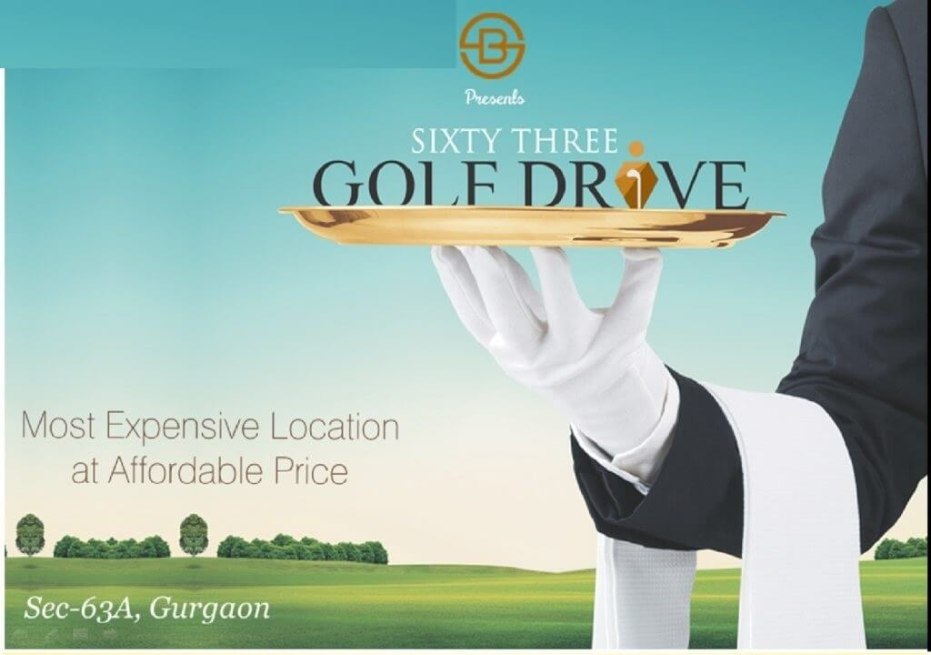 Paradise Consulting 63 Golf Drive