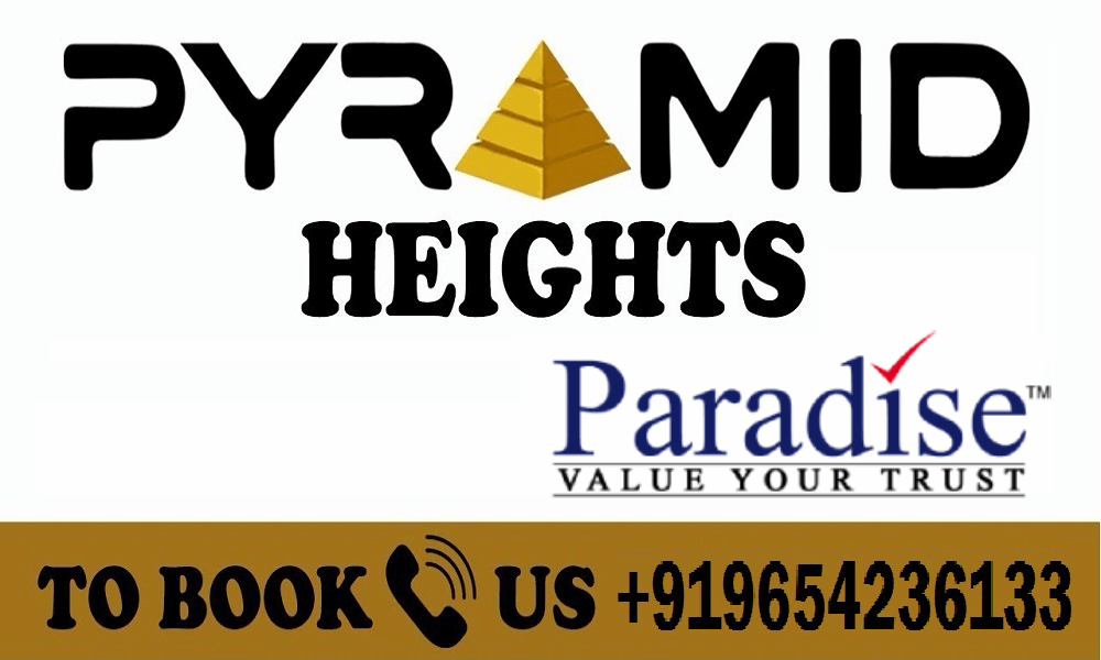 Paradise Consulting Pyramid Heights 85