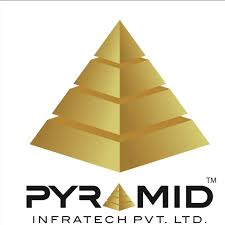 Paradise Consulting Pyramid Urban Homes 67A