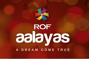 Paradise Consulting ROF Aalayas 102