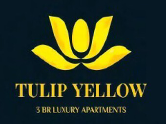 Paradise Consulting Tulip Yellow Sector 69 Gurgaon